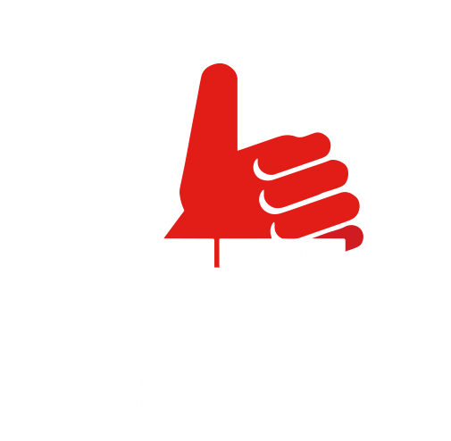 FAI MARCHE